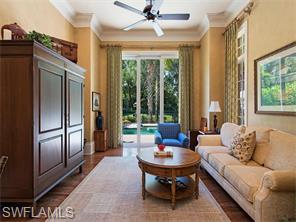 Naples Real Estate - MLS#216034300 Photo 3