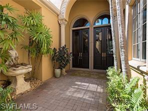 Naples Real Estate - MLS#216034300 Photo 4