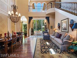 Naples Real Estate - MLS#216034300 Photo 7