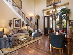 Naples Real Estate - MLS#216034300 Photo 8