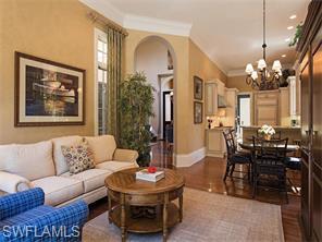 Naples Real Estate - MLS#216034300 Photo 11