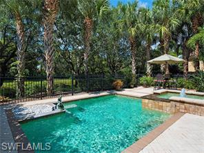 Naples Real Estate - MLS#216034300 Photo 19