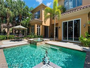 Naples Real Estate - MLS#216034300 Photo 20