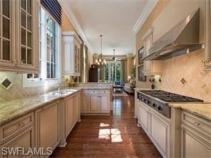 Naples Real Estate - MLS#216034300 Photo 13