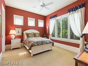 Naples Real Estate - MLS#216034300 Photo 17