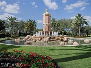 Naples Real Estate - MLS#216034300 Photo 22