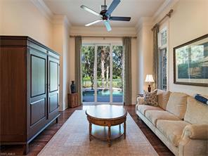 Naples Real Estate - MLS#216034300 Photo 9