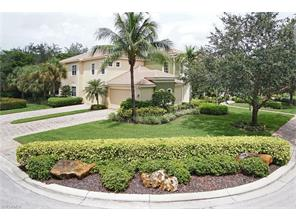Naples Real Estate - MLS#216055100 Photo 1
