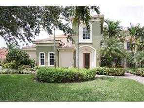 Naples Real Estate - MLS#216055100 Photo 2
