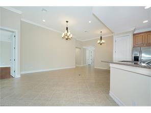 Naples Real Estate - MLS#216055100 Photo 5