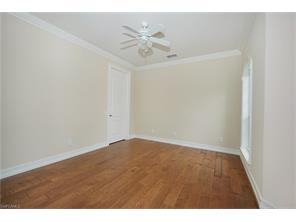 Naples Real Estate - MLS#216055100 Photo 16