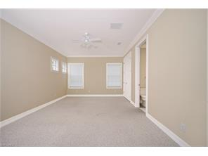Naples Real Estate - MLS#216055100 Photo 18