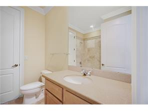 Naples Real Estate - MLS#216055100 Photo 20