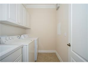 Naples Real Estate - MLS#216055100 Photo 21