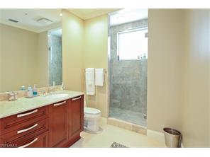 Naples Real Estate - MLS#216058400 Photo 20