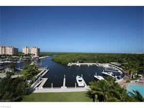 Naples Real Estate - MLS#216058400 Photo 30