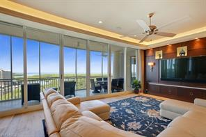 Naples Real Estate - MLS#216058400 Photo 2