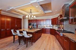 Naples Real Estate - MLS#216058400 Photo 8