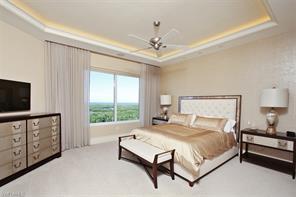 Naples Real Estate - MLS#216058400 Photo 12