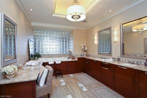 Naples Real Estate - MLS#216058400 Photo 13