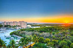 Naples Real Estate - MLS#216058400 Photo 24