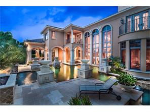 Naples Real Estate - MLS#216064000 Photo 1