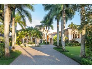 Naples Real Estate - MLS#216064000 Photo 2