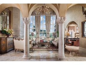 Naples Real Estate - MLS#216064000 Photo 3