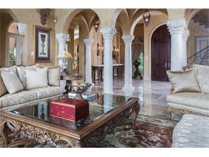 Naples Real Estate - MLS#216064000 Photo 4