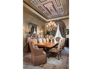 Naples Real Estate - MLS#216064000 Photo 5