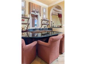 Naples Real Estate - MLS#216064000 Photo 7