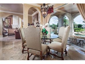 Naples Real Estate - MLS#216064000 Photo 8