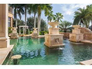 Naples Real Estate - MLS#216064000 Photo 13