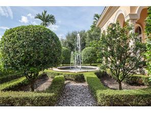 Naples Real Estate - MLS#216064000 Photo 14