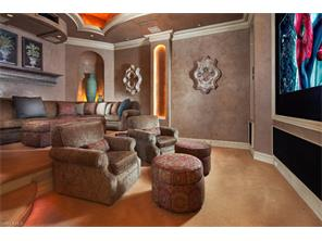Naples Real Estate - MLS#216064000 Photo 16