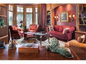 Naples Real Estate - MLS#216064000 Photo 17