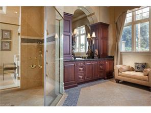 Naples Real Estate - MLS#216064000 Photo 20