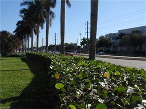 Naples Real Estate - MLS#216077000 Photo 2