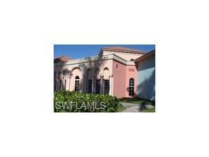 Naples Real Estate - MLS#216077000 Photo 7