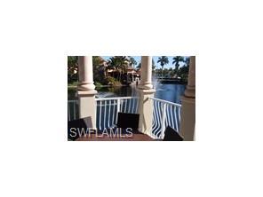 Naples Real Estate - MLS#216077000 Photo 9