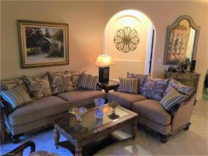 Naples Real Estate - MLS#217003000 Photo 8