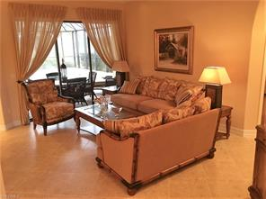 Naples Real Estate - MLS#217003000 Photo 6