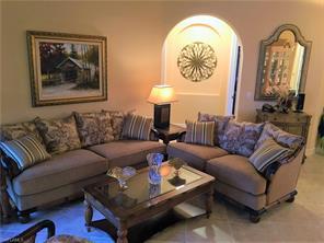 Naples Real Estate - MLS#217003000 Photo 7