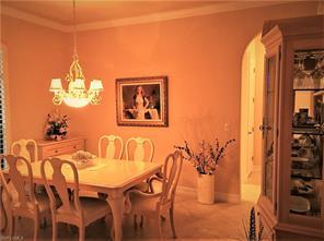 Naples Real Estate - MLS#217003000 Photo 16