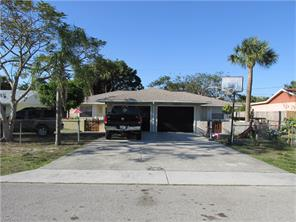 Naples Real Estate - MLS#217020500 Main Photo