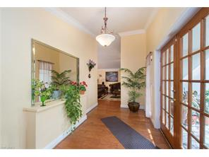 Naples Real Estate - MLS#217029300 Photo 2
