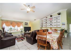 Naples Real Estate - MLS#217029300 Photo 8