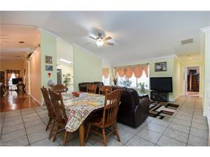 Naples Real Estate - MLS#217029300 Photo 9
