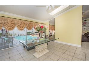 Naples Real Estate - MLS#217029300 Photo 12