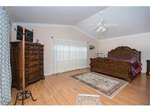 Naples Real Estate - MLS#217029300 Photo 17